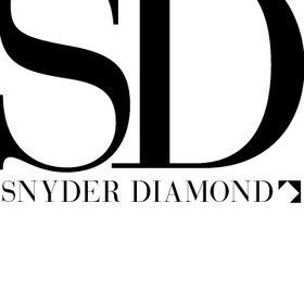 Snyder Diamond
