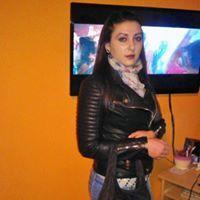 Rita Rafel
