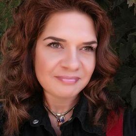Renate K. Severineanu