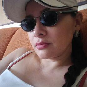 Adriana Olma
