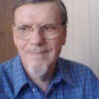 Jerzy Fiodorow