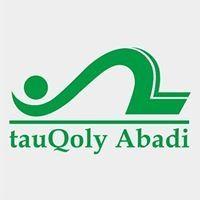 Tauqoly Abadi
