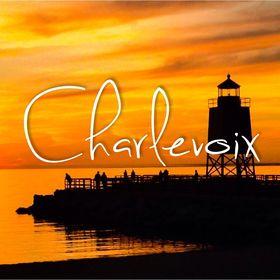 Visit Charlevoix