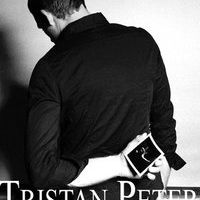 Tristan Peter