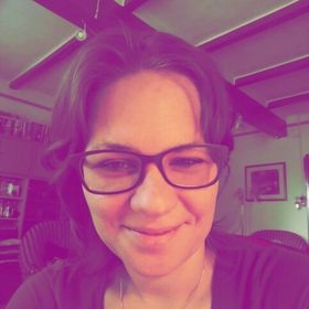 Melinda Szabó