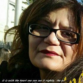 Patty Alfano