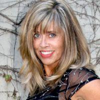Sharon DeCaro