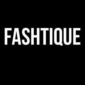 FASHTIQUE