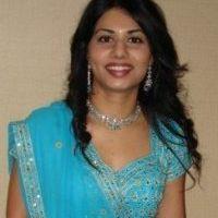 Rupal Patel (ne20) on Pinterest