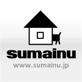 sumainu (スマイヌ)