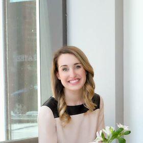 Megan Marsiglio | The Omm Life | Mindful, Stress-Free Living