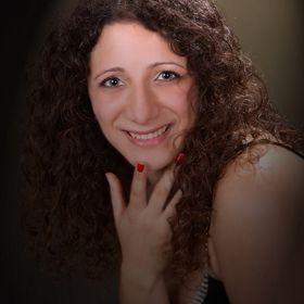 Ida Sicignano
