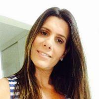 Gabriella Carmona