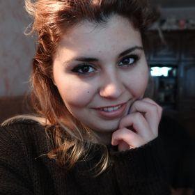 Diana Psc