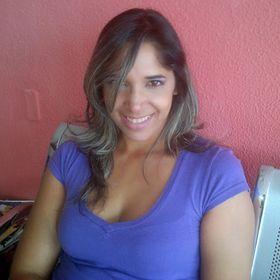 Jennifer Mariany Jansen