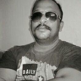 Sajeevan Govindan