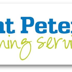 Saint Peter's Dining Services