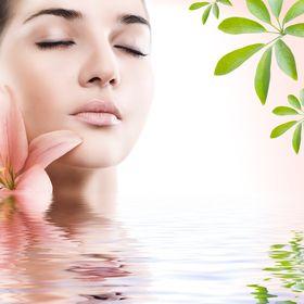 Zulekha Aromatherapy Care