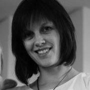 Anna Niemasikova