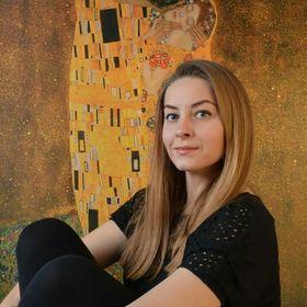 Klaudia Bikova