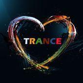 LoVe Trance