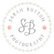 Sarah Button Photography