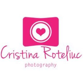 Cristina Roteliuc