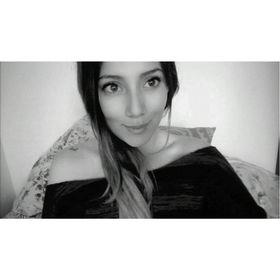 Dianeida Barreto