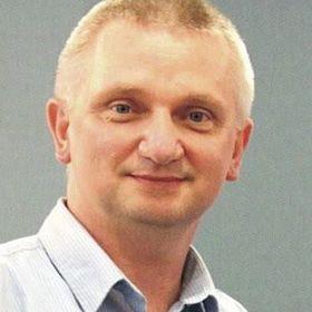 Lukács Ferenc