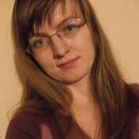 Beata Wajs Migdal