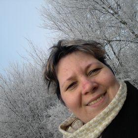Yvonne Paulsen