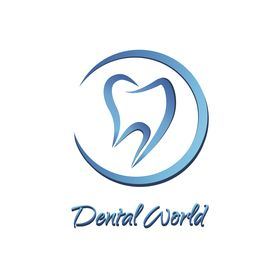 DENTAL WORLD STAFING