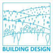 BUILDING DESIGN Practice