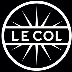 Le Col Cycling Apparel
