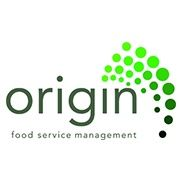 Origin Food Services