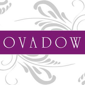 Novadown