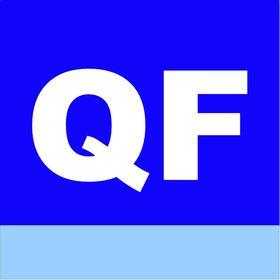 Quantum Financial