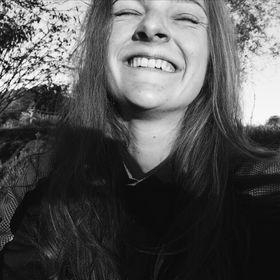 Thalia Raquel