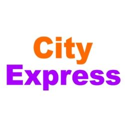 City Express courier consumers complaints