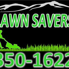 The Lawn Savers