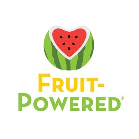 fruitpowered