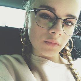 Amelia Rydzyńska
