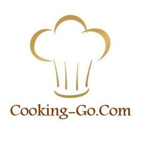 Cooking-Go.Com