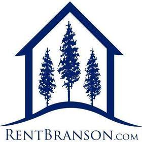 Amazing Branson Rentals