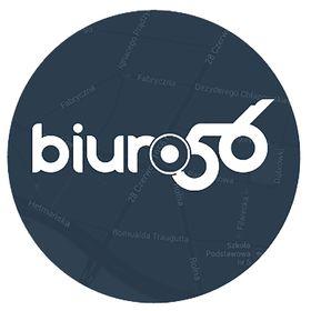 biuro56