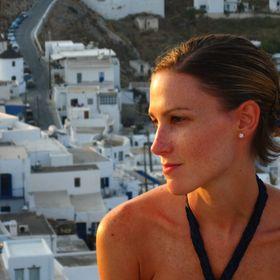 Leticia Morante