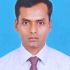 Md. Mahadi