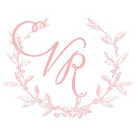 Vanilla Rose {Weddings & Events}