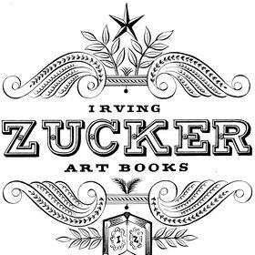 zucker art books