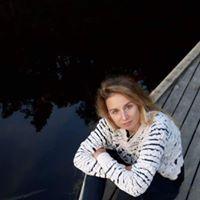 Karolina Kmera
